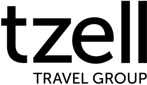 Gallery Image tzell_TG_logo_blk.png