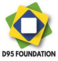 SCHOOL DISTRICT 95 EDUCATIONAL FOUNDATION