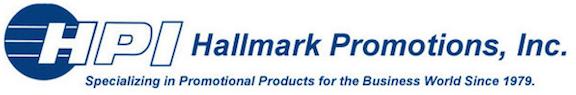 HALLMARK PROMOTIONS, INC.