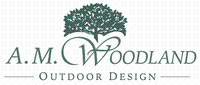 AM WOODLAND OUTDOOR DESIGN