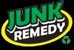 JUNK REMEDY