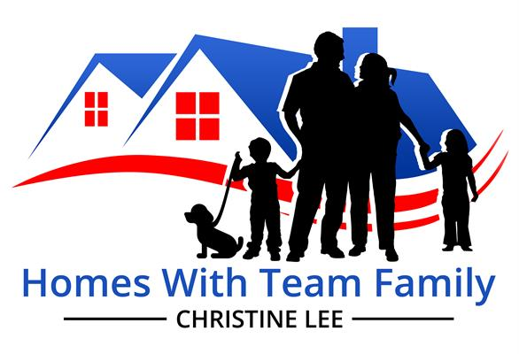 RE/MAX SHOWCASE - Christine Lee