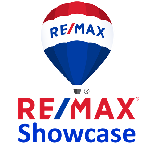 Gallery Image REMAX_SHOWCASE_LOGO.png