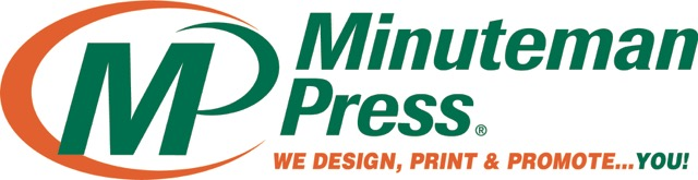 MINUTEMAN PRESS OF BARRINGTON
