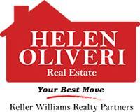 Helen Oliveri Real Estate - Keller Williams Realty Partners