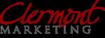 CLERMONT MARKETING, LLC