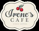 IRENE'S CAFE