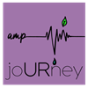 amp UR journey | Health & Lifestyle Coaching