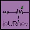 amp UR journey | Health & Lifestyle Coaching