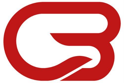 Cyclebar-Logo