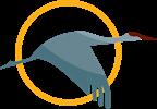 HONEY LAKE ADVISORS, LLC | Robert Stoll, CFP®, CFA