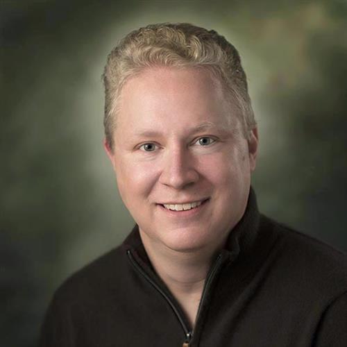 Robert Stoll, CFP®, CFA