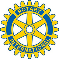 Rotary Bowling Fundraiser