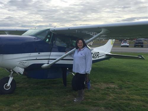 Gallery Image Plane_for_bear_tour_in_Alaska.jpg