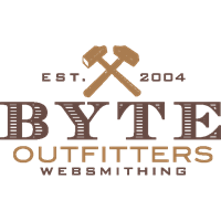BYTE OUTFITTERS, LLC