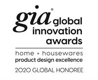 MEMBER C&B PRODUCTS HONORED WITH IHA INNOVATION AWARD FOR PRODUCT DESIGN