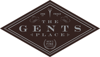 The Gents Place is Hiring Grooming Specialists & Barbers