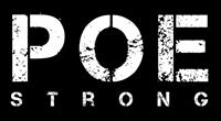 POE STRONG