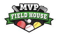 MVP Sports Open House & Ribbon Cutting