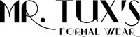 VOLLE'S BRIDAL & BOUTIQUE/MR. TUX'S FORMAL WEAR