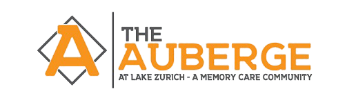 THE AUBERGE AT LAKE ZURICH
