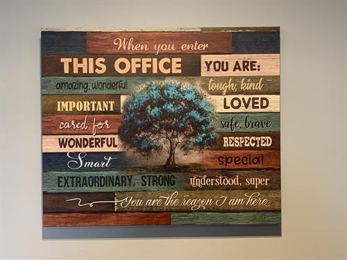Gallery Image Office_Sign.jpg