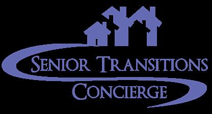 SENIOR TRANSITIONS CONCIERGE