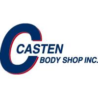 Casten Auto is Open!