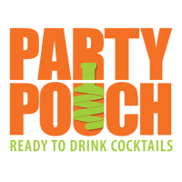 Enjoy Pre-mixed Party Pouch Cocktails and Support Local Restaurants