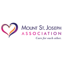 Mount Saint Joseph Needs Board Members!