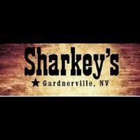 Sharkey's Casino