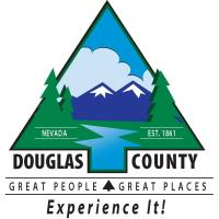Douglas County Manager's Office