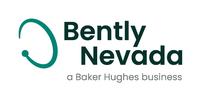 Bently Nevada a Baker Hughes business