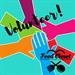 Food Closet Volunteer Orientation