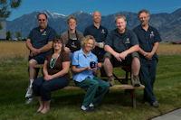 Alpen Sierra Coffee Roasting Company