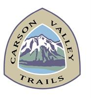 Carson Valley Trails Association Annual Meeting & Member Celebration