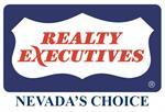 Realty Executives Nevada's Choice - Deborah Logan (Debbie)