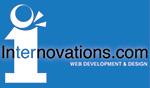 Internovations, LLC