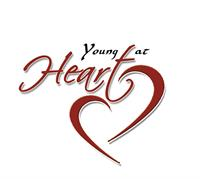 YOUNG AT HEART SENIOR CITIZENS CLUB, INC,  News Release: 4/24/2021