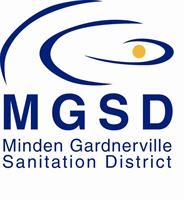 Minden Gardnerville Sanitation District
