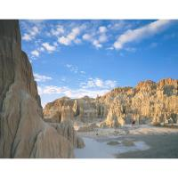 "Nevada State Parks will be ""fee-free"" in honor of  Nevada Public Lands Day on Saturday, September 28"