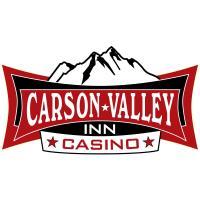 Carson Valley Inn, Sharkey's Casino, Bodines Casino, and SlotWorld Casino
