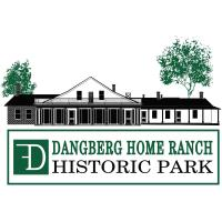 Historic Dangberg ranch house opens April 1 for visitors