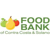 Food Bank of Contra Costa and Solano