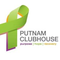 Putnam Clubhouse