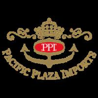 Pacific Plaza Imports