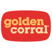 Golden Corral Buffet and Grill