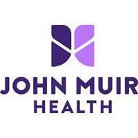 John Muir Health - Concord Campus