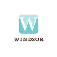 Windsor Manor Rehabilitation Center of Concord