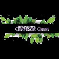 New Health Chiropractic Center